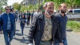 Pashinyan ready to become people's candidate to prime minister