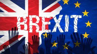 Brexit: развод сЕС по-английски