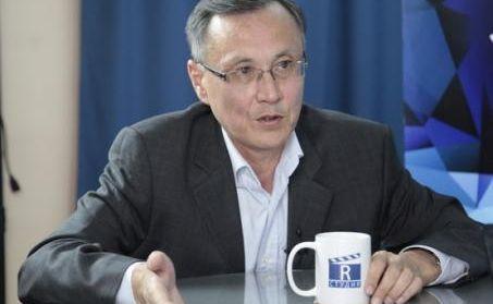 Казахстанский политолог заметил признаки приближения транзита власти —  Новости политики, Новости России — EADaily