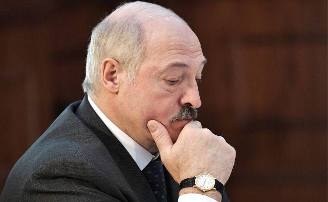 Белорусский гамбит: Выполнитли Лукашенко данные Путину обещания