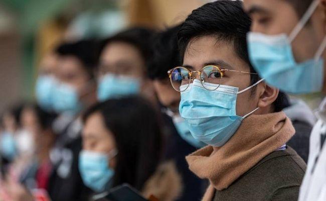 Эксперты объяснили, каким образом Китай справился скоронавирусом