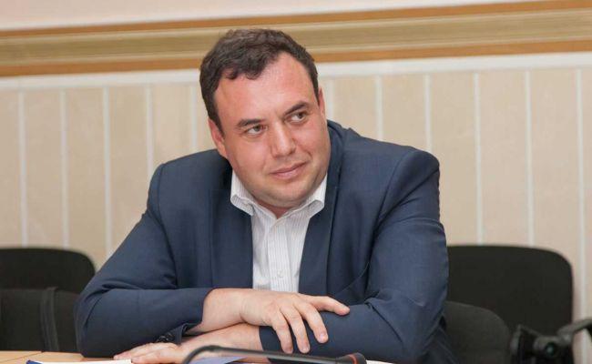 СПЧ заявляет оботсутствии серьезных нарушений вовремя выборов вРоссии