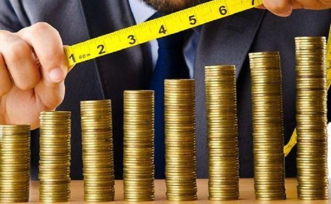 Россия сократила внешний долг на $ 30,3 млрд