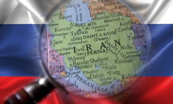 Иран в тюркско-суннитском кольце: выход в союзе с Россией?