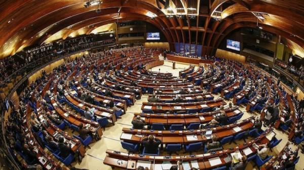 ВЕреване объяснили «блокирование» Россией резолюции вПАСЕ обармянских пленных