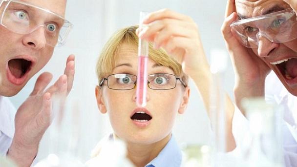 Британские ученые обнаружили кокаин в пресноводных креветках — Общество.  Новости, Новости Европы — EADaily