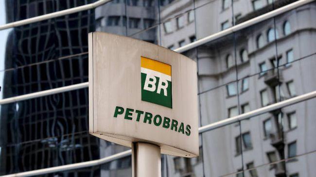 Чистый убыток Petrobras в III квартале увеличился в 5 раз — до $5,38 млрд