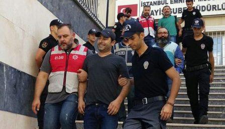 Турция после референдума: страну накрывает новая волна внутренних репрессий