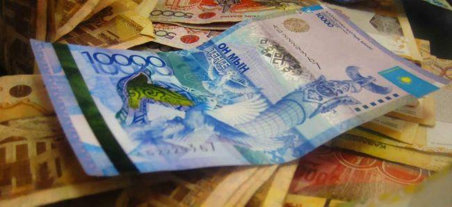Миллиард тенге похищен на реализации программы занятости в Казахстане