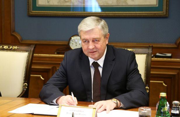 Газпром трансгаз Беларусь модернизировал корпоративную