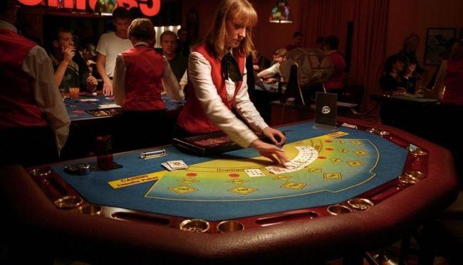 Казино петербурга играть в игру дурак карты на раздевание онлайн играть бесплатно