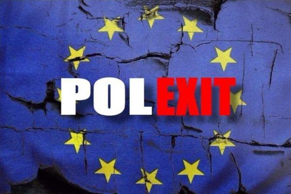 3437f728bd6cec3ab38bfa1f237dd Крик души русофоба: Если Польша выйдет изЕС, как мыбудем влиять наРоссию