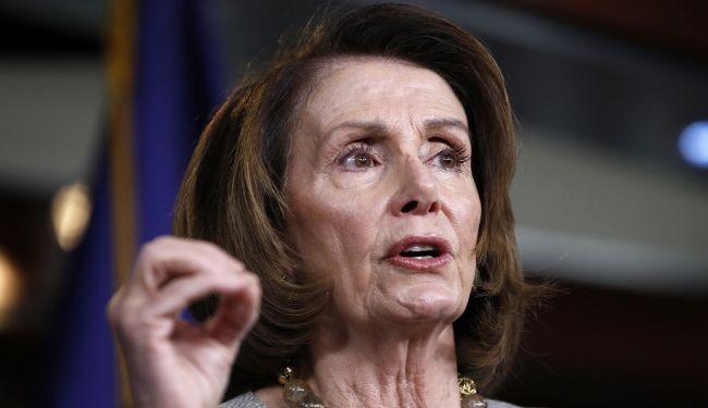 Демократы отвергли предложение Трампа по выходу из шатдауна