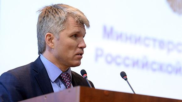 Новости мира и россии свежие онлайн