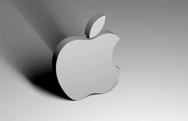 Apple объявила об очередном рекордном доходе — $ 75,9 млрд за квартал