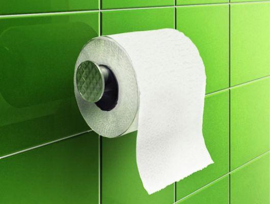 ВКазахстане сказали осоздании многоразовой туалетной бумаги