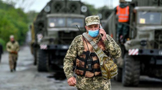 Азербайджан отказался отучастия вучениях «Кавказ-2020»