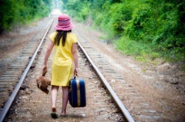 Хуже некуда: беженцы готовы бежать из Литвы