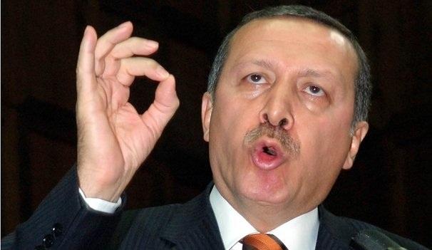 Bildergebnis für эрдоган