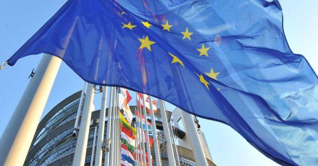 Еврокомиссия аннулировала действие санкций США против Ирана