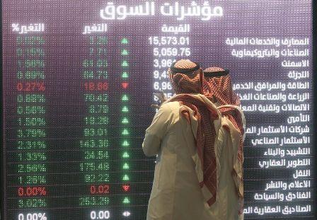 Борьба с коррупцией в Королевстве обвалила фондовые рынки Ближнего Востока
