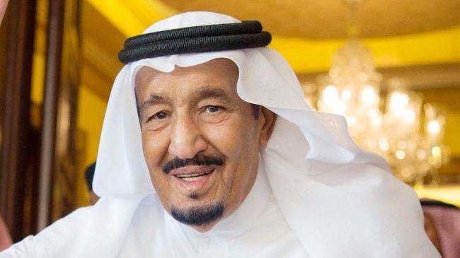 В Саудовской Аравии задержано 11 принцев-коррупционеров