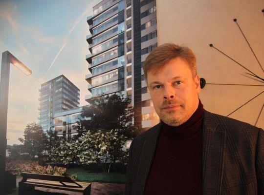 Россиянин о«бизнесе по-эстонски»: Шантаж, кумовство иоскорбления: EADaily