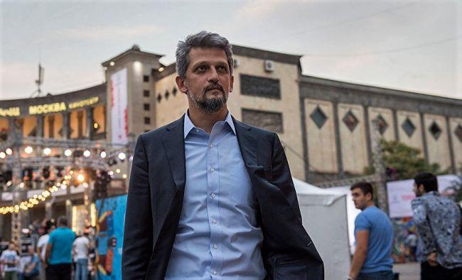 Каро Пайлан: Армяне в Турции — не диаспора. Турция — наша страна