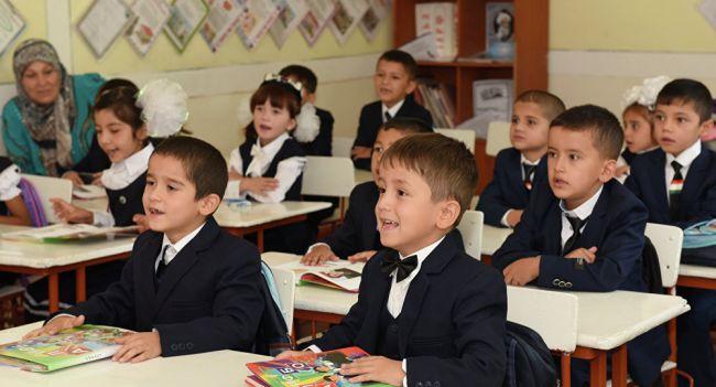 Проно русских школьников фото 573-34