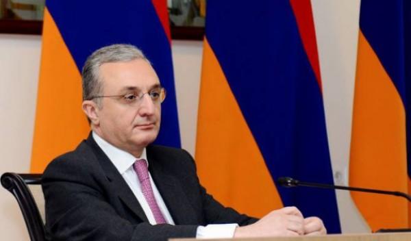 Признание Геноцида армян важно в контексте предотвращения преступлений против человечества