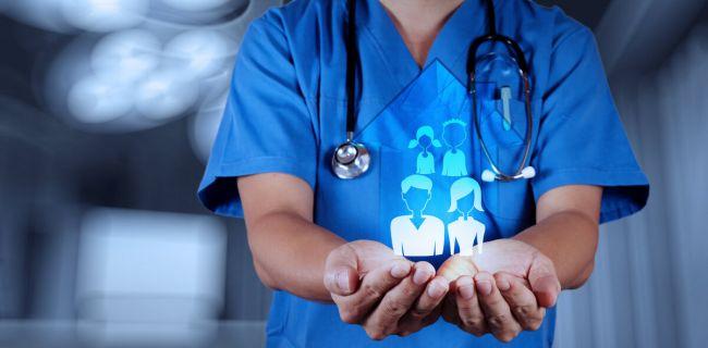 Расходы на здравоохранение в регионах оказались на последнем месте — Новости экономики, Новости России — EADaily