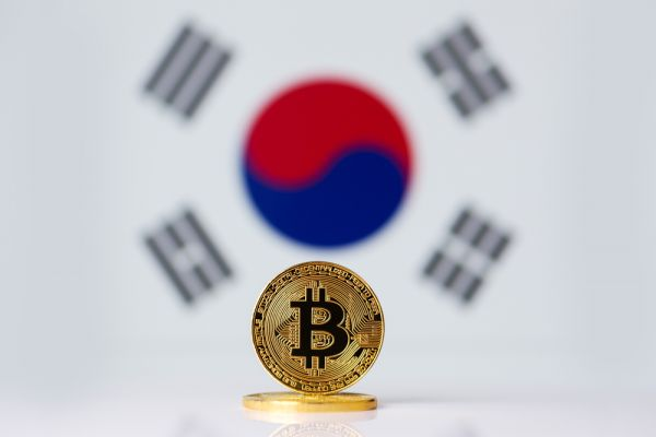 Корейским чиновникам запретили хранить и продавать криптовалюту