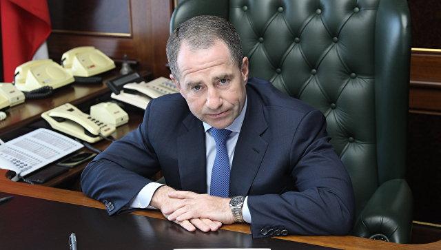 Посол России рассказал о работе по экономической интеграции Москвы и Минска