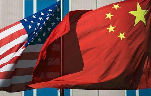 Вашингтон планирует ввести пошлины на товары из Китая еще на $ 200 млрд