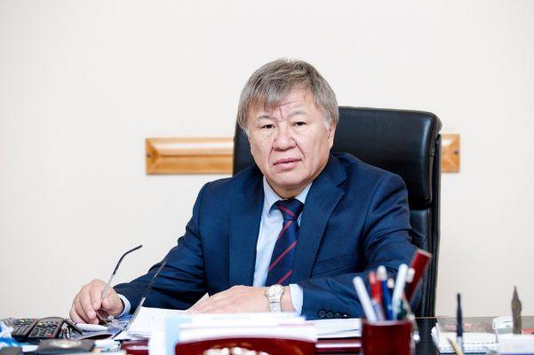 Иисус был казахом, утверждает казахстанский ученый: EADaily