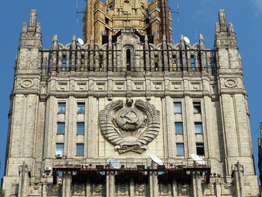 b34f7d49741281d3c4b5a0b915e89 Россия заявила осолидарности сруководством инародом Кубы