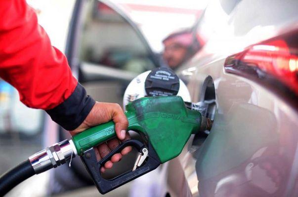 Картинки по запросу подорожание бензина в 2019 году приказ, причины, на сколько