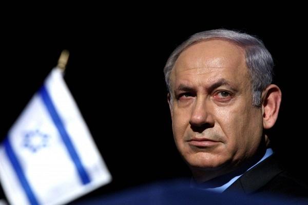 Image result for Израиль сказал, что не будет вмешиваться в военную конфронтацию