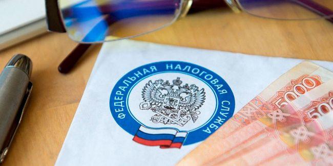 руб кредит банк как узнать чей номер мобильного телефона украина бесплатно