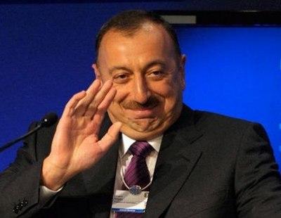 Содокладчики ПАСЕ призвали власти Азербайджана освободить политзаключенных