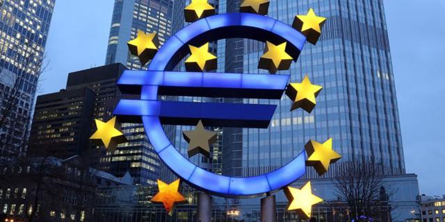 Bосстановление экономики еврозоны в 2018 году продолжится: Bloomberg