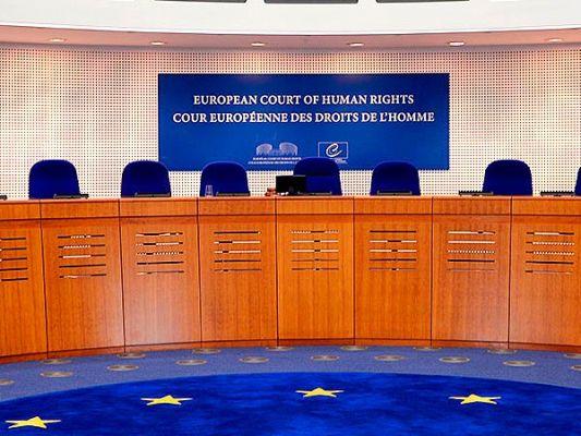 Грузия пытается сбить ЕСПЧ с толку — адвокат от России