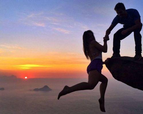 скачать влюбленные через торрент - фото 3