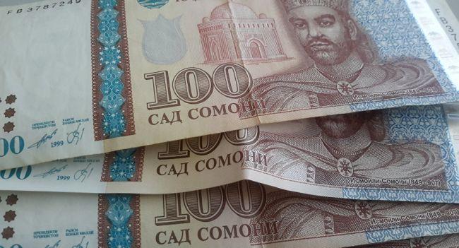 Таджикистан увеличил товарооборот с Узбекистаном и Казахстаном