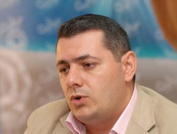 Эксперт: Оружейный кредит Армении призван обеспечить баланс сил с Баку