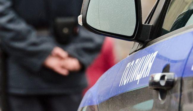 В Волхове задержан студент, грозивший массовой расправой колледжу