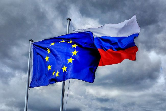 В ЕС заявили об отсутствии единой позиции в отношении России
