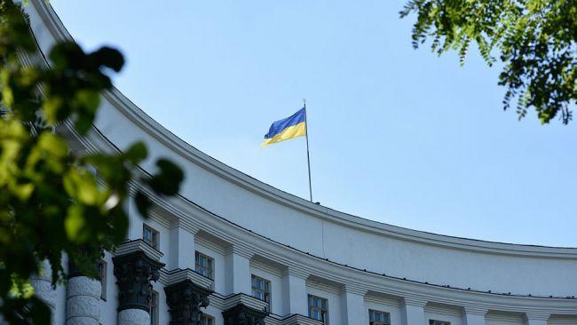Антибелорусские санкции оказались вредны для Украины
