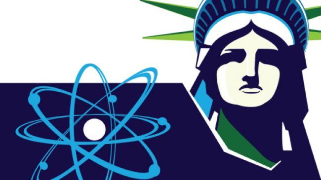 Вашингтон предложил «Росатому» сократить поставки урана по-мирному